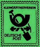 Emblem_KGV